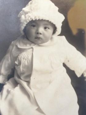 五郎baby №2