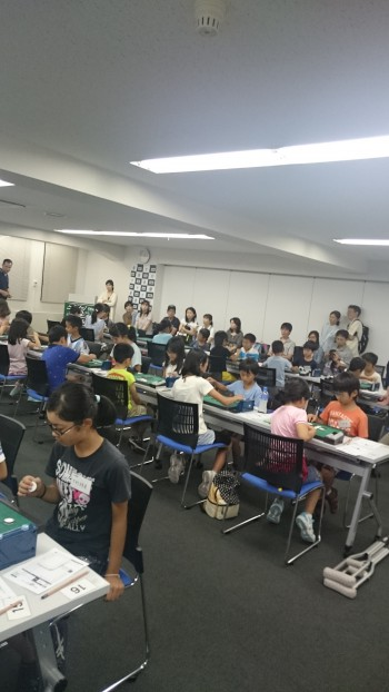OSG2015近畿B_2