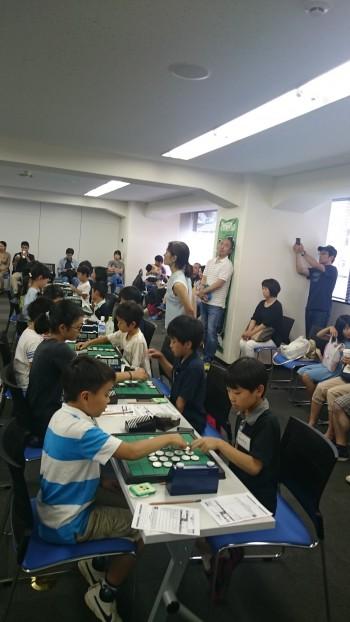 OSG2015近畿B_3
