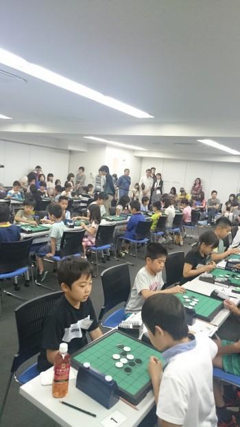 OSG2015近畿B_1